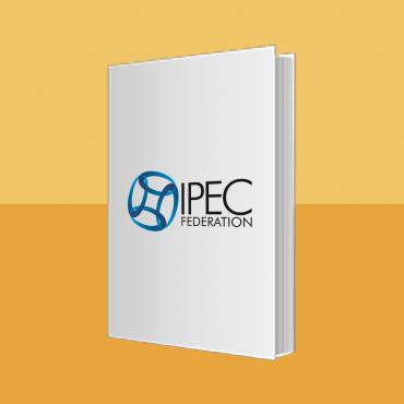 IPEC Federation Position Paper