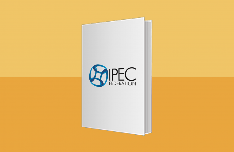 Position paper on Pharmaceutical Excipients GMP Documents supported by the IPEC Federation
