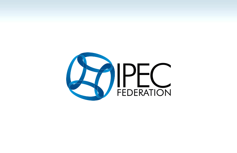 The Joint IPEC-PQG Good Manufacturing Practices Guide